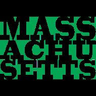 Design ~ MASS