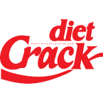 dietcrack