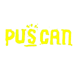puscan