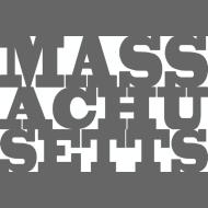 Design ~ MASS W