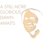 Carl Sagan - A Glorious Dawn