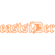 Design ~ eastsiDer