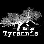 treetyrannis
