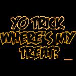 yotrick