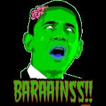 barains
