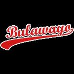 Bulawayo Scroll Zimbabwe