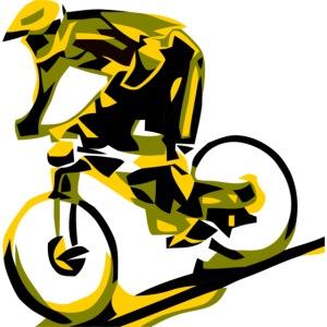 dh_mtb_rider_cedric_garcia_t_shirt_desig