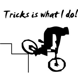 tricks_is_what_i_do_back_highball_blog_b