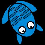 blue_frog