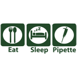 eat_sleep_pipette