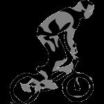 bmx_rider_street_bike_bicolor_on_highbal