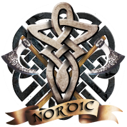 tribal_knot_viking_a