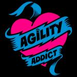 agilityaddict2small