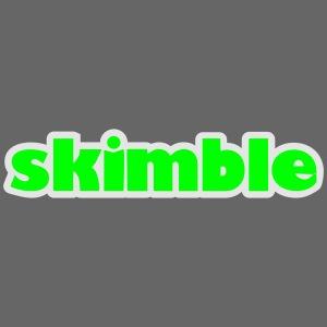 Skimble