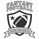 fantasyfootballcommissioner