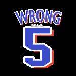 wrongback2