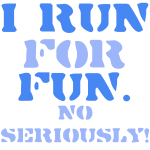 run4fun_blue