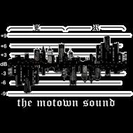 Design ~ Motown Sound 2.0