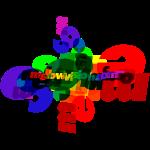 mellowvision_scattert