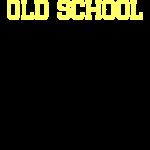 old_school_opt