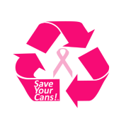 save your cans