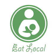 Design ~ eat_local1