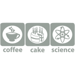 coffee_cake_science
