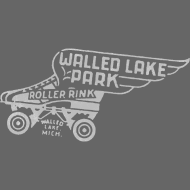 Design ~ Walled Lake Roller