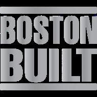 Design ~ Boston Built