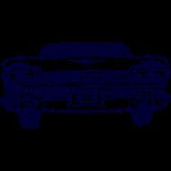 Design ~ 313 Car