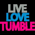 live love tumble