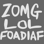 zomglolfoadiaf