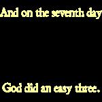 god_easy_three_opt
