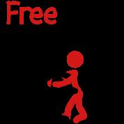 Free Hugs People