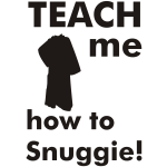 snuggie8