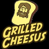 Design ~ grilee_chesus_trns