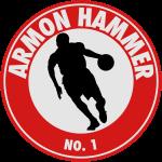 armonhammer