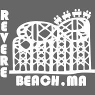 Design ~ Revere Beach Coaster