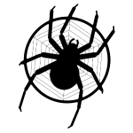 spider_cropped