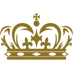US-EN Crown