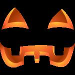 Pumpkin Shirts Jack-o-Lantern Halloween Shirts