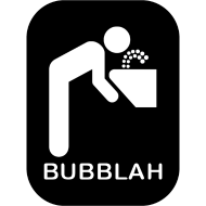 Design ~ Bubblah