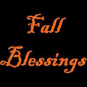 fall_blessings