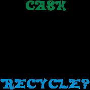 cash_for_trash