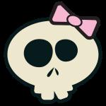 cuteskull
