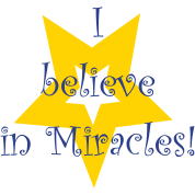 i_believe_in_miracles