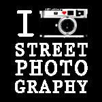 i_heart_street_photography_big_transpare