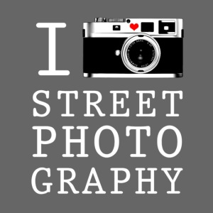 i heart street photography big transpare