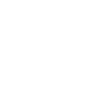 laugh_white