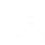 all_izz_well_white